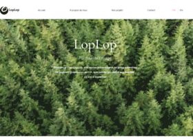 lopart.org