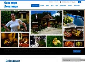 lopatnica.com