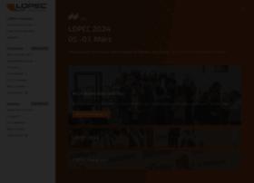 lope-c.com
