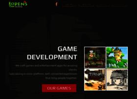 lopens.com
