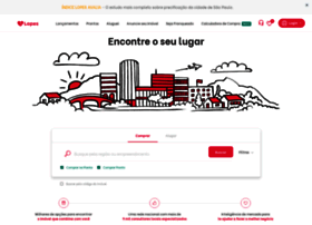 lopes.com.br