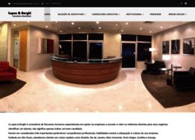 lopesborghi.com.br