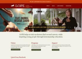 lopetx.org