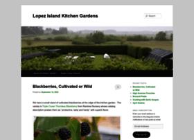 lopezislandkitchengardens.wordpress.com