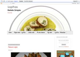 lopfras.blogspot.com