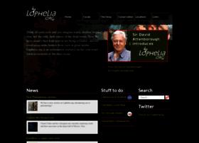 lophelia.org