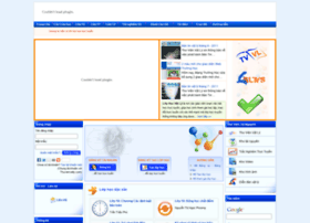 lophoc.thuvienvatly.com