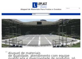 loplastfesta.com.br
