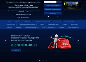 lopnb.ru