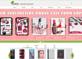 lopo-case.com