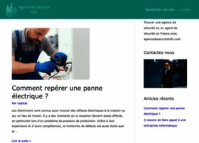 loppsi.fr
