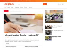 loprez.pl