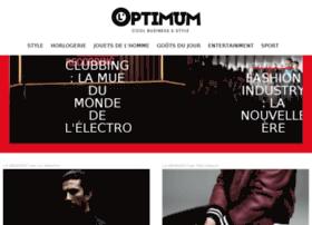 loptimum.fr