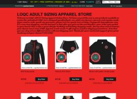 loqc.logosoftwear.com