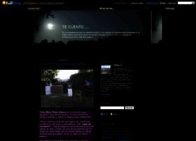 loqueveo.fullblog.com.ar