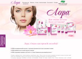 lora-beauty.ru