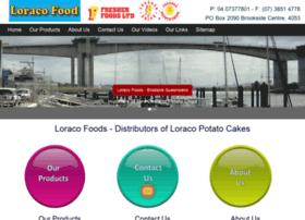 loraco.com.au