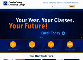 lorainccc.edu