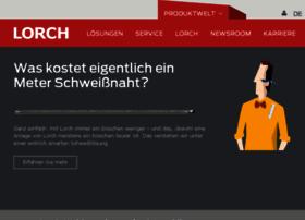 lorch-direct.de
