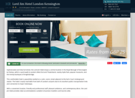 lord-jim-london.hotel-rez.com