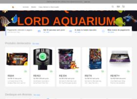lordaquarium.com.br