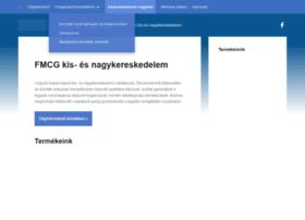 lordeurope.com