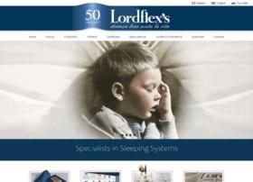 lordflex.com