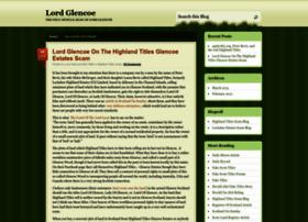 lordglencoe.wordpress.com