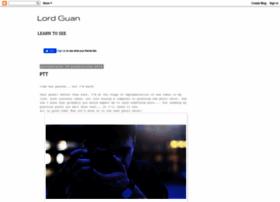 lordguan.blogspot.com