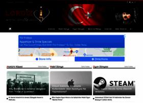 lordiz.com