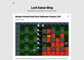 lordkaisar.blogspot.com