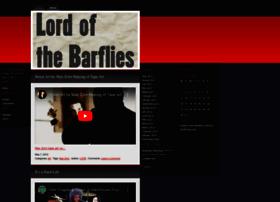 lordofthebarflies.wordpress.com