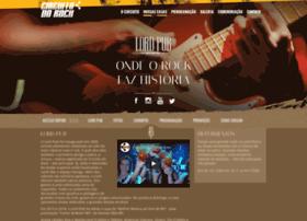 lordpub.com.br