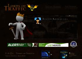 lords-of-traffic.com