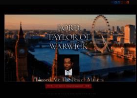 lordtaylor.org