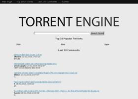 lordtorrent3.ru