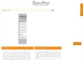 lore.websiteboxdesigns.com