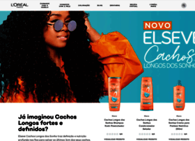 loreal-paris.com.br