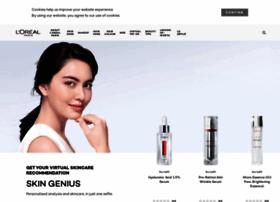 loreal-paris.com.sg