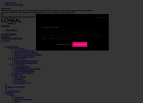 loreal-paris.fr