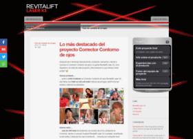 loreal-revitalift-laser-x3-ojos.trnd.es