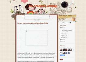 loredaja.blogspot.com