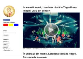 loredana.gandul.info