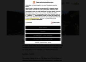 loreleyinfo.de