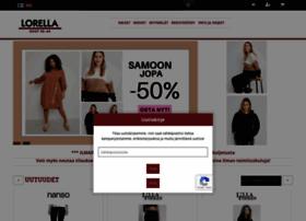 lorella.fi