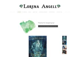 lorenaangell.com