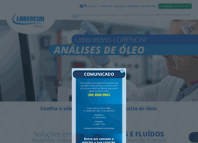 lorencinibrasil.com.br