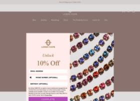 lorenhope-com.myshopify.com