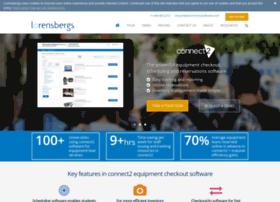 lorensbergs.com