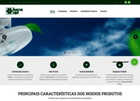 lorensid.com
